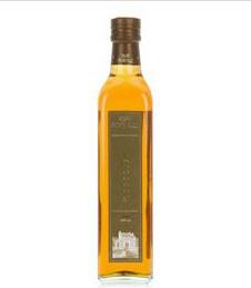 Comprar Vinagre de Moscatel