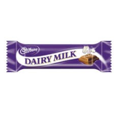 Comprar Chocolate Dairy Milk