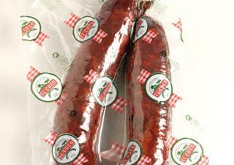 Comprar Longaniza (Chorizo Extra)