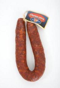 Comprar Chorizo Casero Dulce