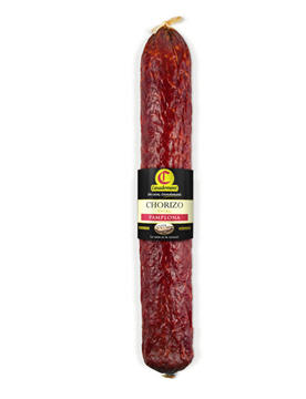 Comprar Chorizo Pamplona Extra