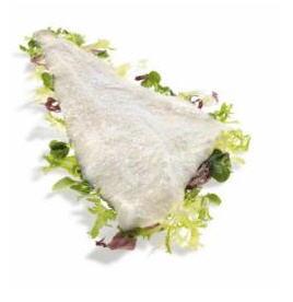 Comprar Filete de bacalao sin espinas