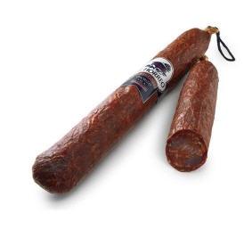 Comprar Chorizo Vela Dulce