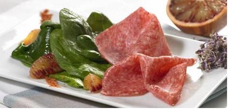 Comprar Salami extra