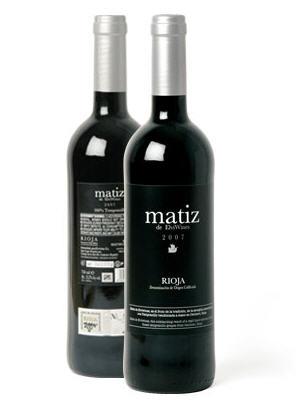 Comprar Vino Kosher