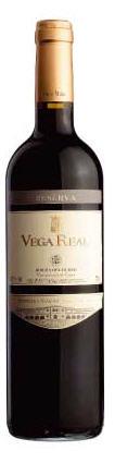 Comprar Vega Real Reserva