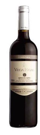 Comprar Vega Real Cosecha