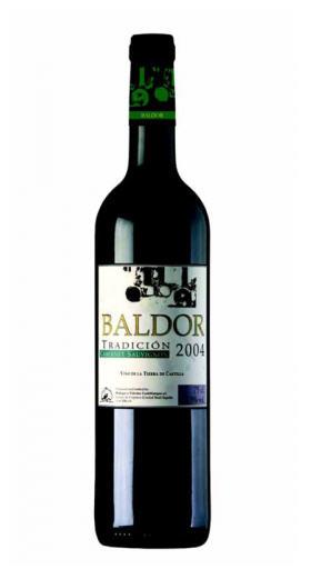Comprar Baldor Cabernet Sauvignon
