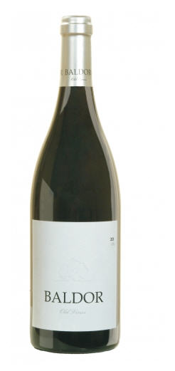 Comprar Baldor Old Vines