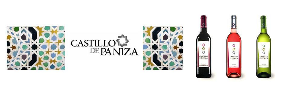 Comprar Castillo de Paniza