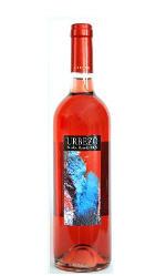Comprar Urbezo Rosado Merlot 2011