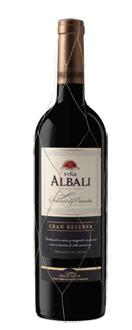 Comprar Viña Albali Gran Reserva Selección Privada