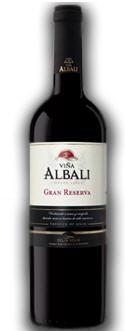 Comprar Viña Albali Gran Reserva