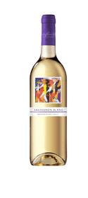 Comprar Oleo Sauvignon Blanc