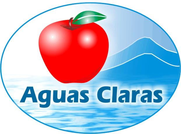 Comprar Manzanas,peras,uvas,naranjas,mandarinas,Limòn