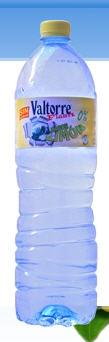 Comprar Agua con limón
