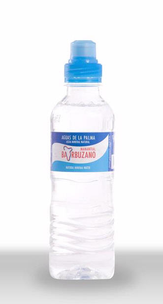 Comprar Agua sin gas 0,33 L