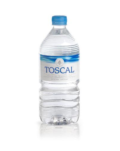 Comprar Aguas sin gas