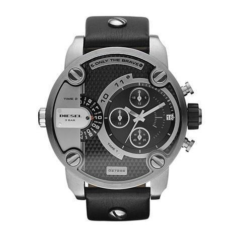 29579. reloj diesel deportivo