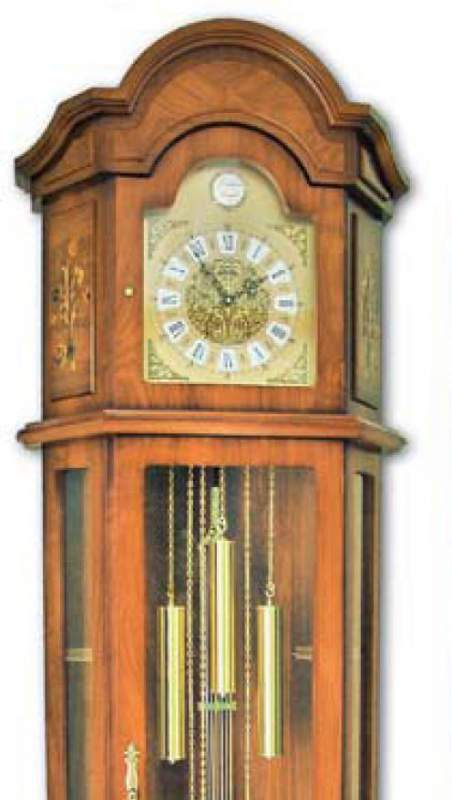 Comprar Reloj antiguo
