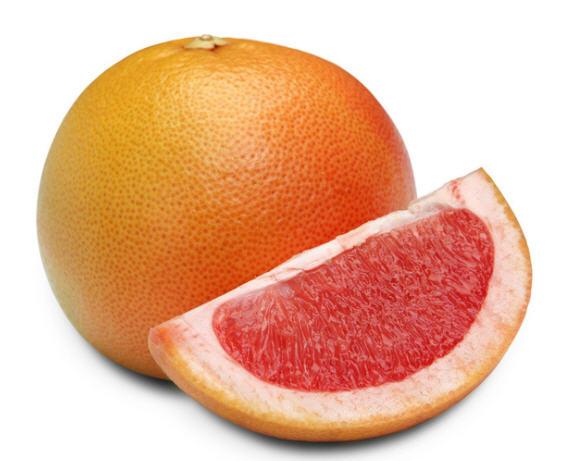 Comprar Grapefruits