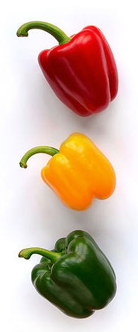Comprar Peppers
