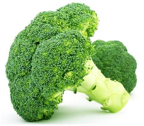 Comprar Brócoli