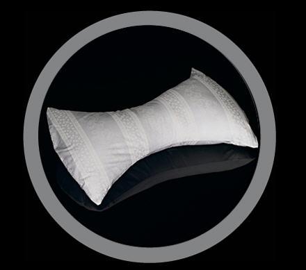 Comprar Gama ergonomic ergofibra