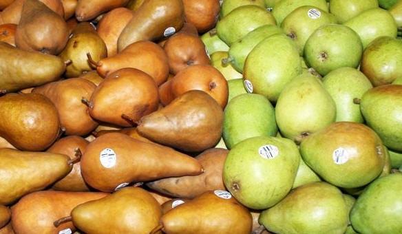 Comprar Pears