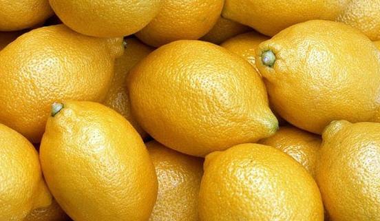 Comprar Lemons