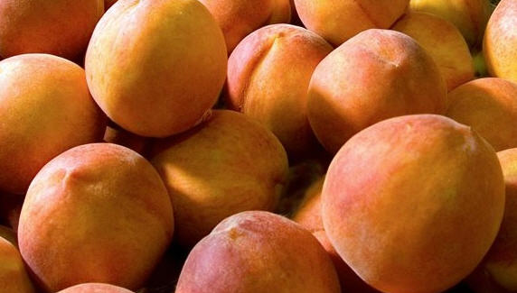 Comprar Peaches