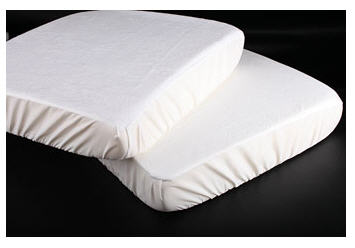 Comprar Protectores de colchón