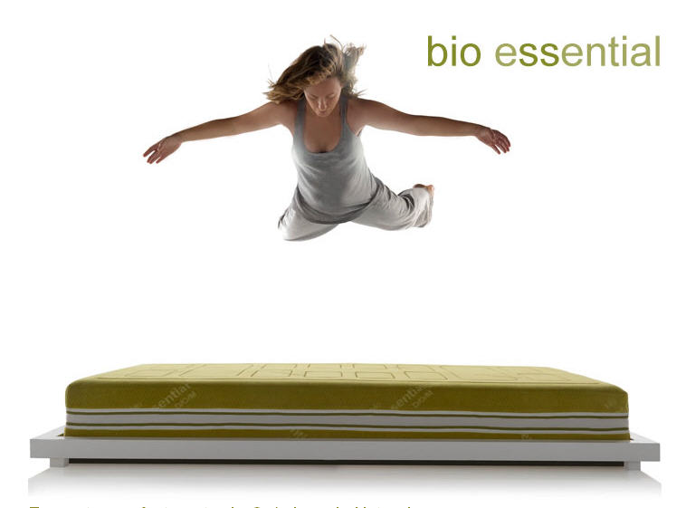 Comprar Biossential