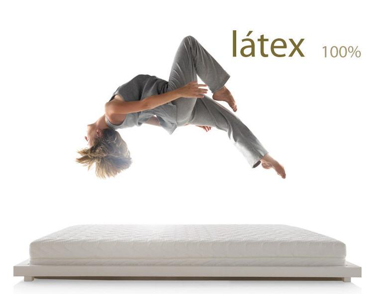 Comprar Latex 15