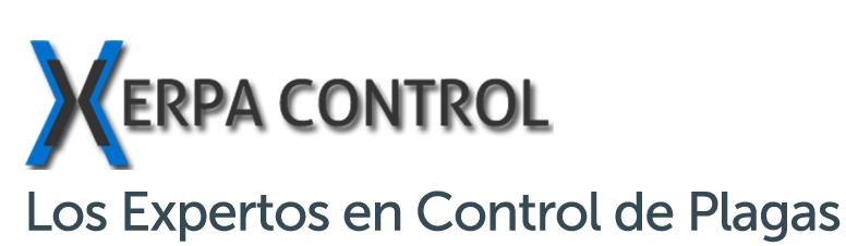 Comprar Control de plagas lorca
