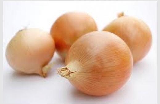 Comprar Cebolla