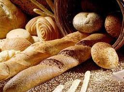 Comprar Pan integral