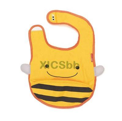 Comprar BABERO ZOOBIB BEE