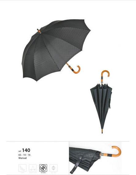 Comprar Paraguas Cacharel Ref. 140