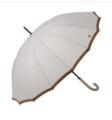 Comprar Paraguas bisetti Ref. 3420