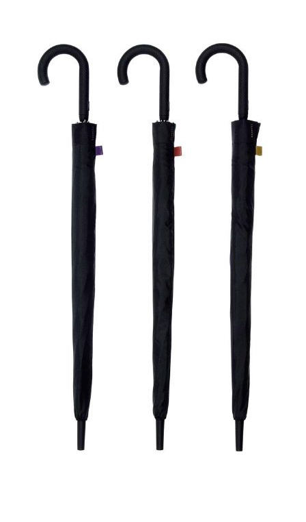 Comprar Paraguas bisetti Ref. 3152