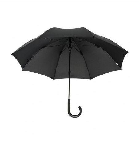 Comprar Paraguas Cacharel Ref. 129