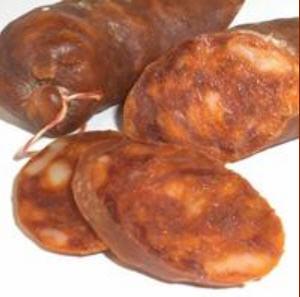 Comprar Chorizo Achorizado