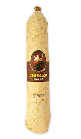 Comprar Chorizo extra cular dulce
