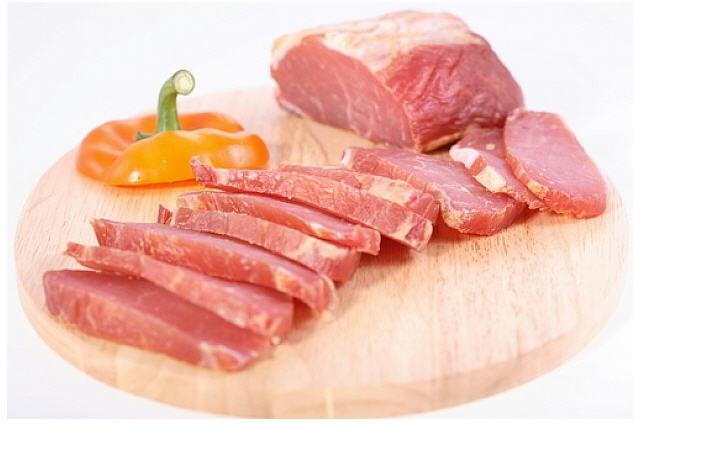 Comprar Carne tocino