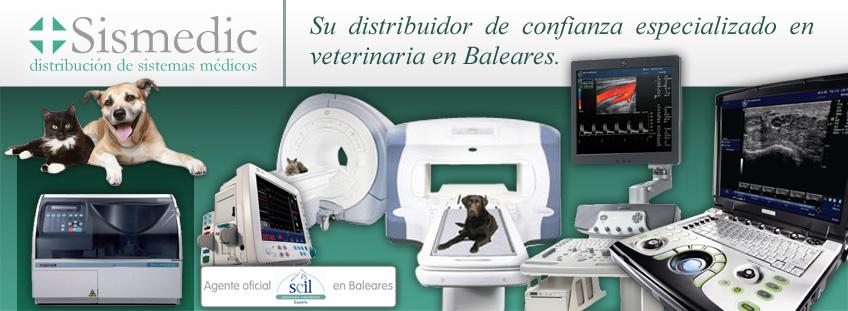 Comprar Equipos médicos para veterinaria