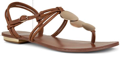 Comprar Zapatos de verano