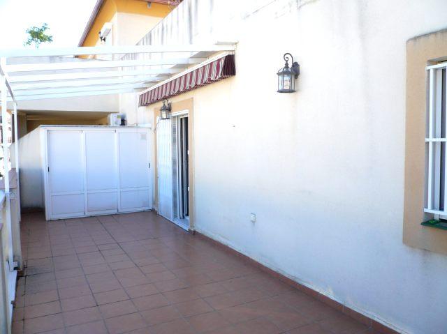 Comprar Piso en Vélez-Málaga