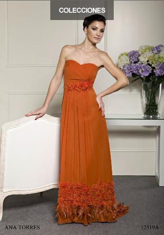 Comprar Vestido de fiesta