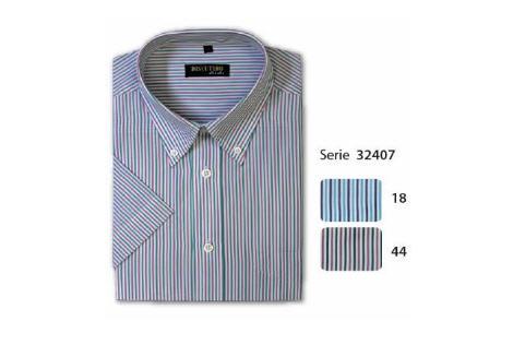 Comprar Camisa Discutido